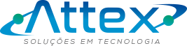 https://www.iottec.com.br/wp-content/uploads/2019/10/AttexLogica.png
